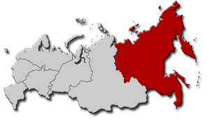 Українцям запропонували переселитися на Далекий Схід