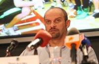 Мітровіч і Ко покидають Україну на вимогу посольства Сербії
