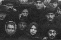 Галичане и Холокост