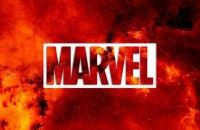 У фільмі Marvel з'явиться перший супергерой-трансгендер