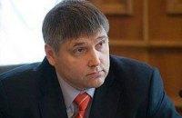 """ПР готовит """"революционный"""" закон о парламентских выборах"""