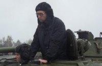 «Яценюк воював у Придністров'ї»: вирок російському «правосуддю» і висновки для України