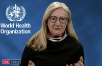 ВООЗ закликала багаті країні призупинити вакцинацію і допомогти іншим