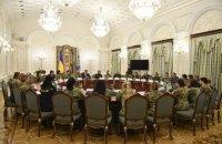 У бойових діях на Донбасі взяли участь понад 7 тисяч жінок
