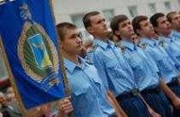 С 1 сентября в Днепропетровске будут учить таможенников со всей Европы
