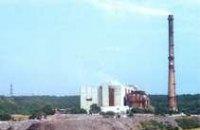 Днепропетровский мусоросжигательный завод превращает безопасные отходы в опасные