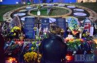 Від Голодомору до Майдану: скільки мільйонів життів коштувала Україні «братська любов» Кремля