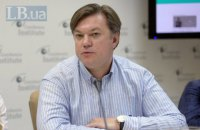 Внедрение жестких условий для движения капитала грозит снижением объемов валюты в Украине, - эксперт