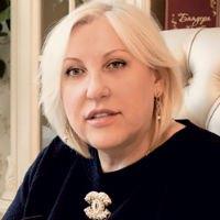 Бондарева Наталья Владимировна
