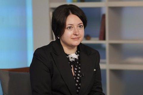 Юлія Федів: «Ми можемо мати якщо не регрес, то затишшя у сфері культури»