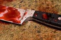 В днепропетровской гостинице убили беременную женщину