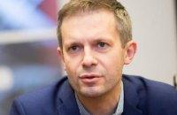 Литовці стануть у живий ланцюг на знак солідарності з білоруським народом