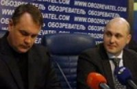 Соратники Винского уходят от Тимошенко