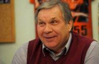 Коньков не разговаривал со Звягинцевым о Коллине, - первый вице-президент ФФУ