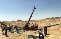 Мінськ втрачає золото Судану