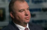"""Гладковський має намір звернутися до ЄСПЛ через """"політичне переслідування"""""""