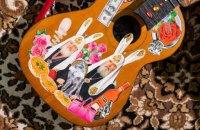 Ненависть, утома і провокація: «Волязловский и уся его творча жізнь» в ЄрміловЦентрі
