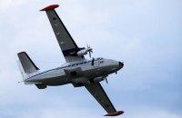 """У Росії літак з парашутистами """"розламався навпіл"""", загинуло попередньо 19 осіб"""