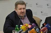 Політолог пояснив, чому Кремль замінив Зурабова у контактній групі