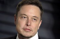 Маск назвав ціну квитка на Марс