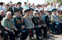 КПУ инициирует проведение Парада победителей