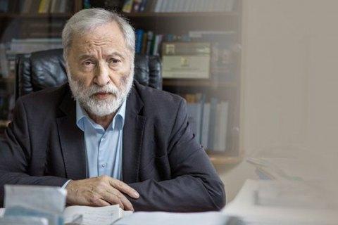 http://ukr.lb.ua/news/2017/05/16/366427_yosif_zisels_izrail_mozhe.html