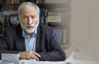 Йосиф Зісельс: Ізраїль не може економічно допомогти Україні – це маленька країна, але може передати досвід
