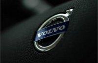 У Швеції висунули звинувачення чоловікові, який передавав Росії інформацію про Volvo і Scania
