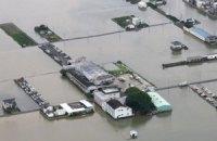 В Японії через дощі евакуювали 400 тис. людей