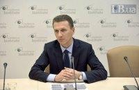 Труба отказался назначать рекомендуемых комиссией 27 кандидатов на руководящие должности в ГБР