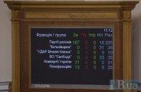 Оппозиция согласна ждать новую систему голосования
