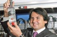Второй в мире производитель водки заявил о банкротстве
