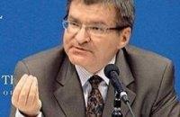 ЕС связывает свою помощь Украине с кредитами МВФ
