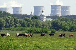 В Украине могут построить новую АЭС