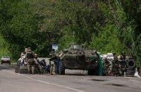 Подтверждена гибель второго российского журналиста на Донбассе