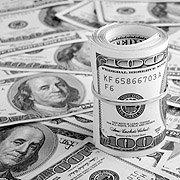 Що заважає іноземним інвесторам в Україні