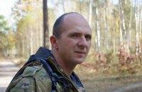 Бійці 92-ї бригади заявляють про алібі підозрюваного в убивстві Ендрю