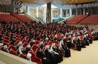 О независимости Украинской Церкви