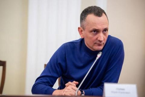 Радник прем'єра Голик: ОДА не використали 10% коштів Дорожнього фонду