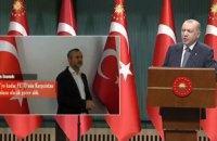 Турецкая разведка похитила из Кыргызстана соратника Гюлена