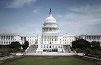 Конгресменів попередили про підготовку нового штурму Капітолія під час інавгурації Байдена