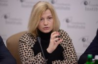 Украина требует от Запада санкций, а сама вооружаeт армию оккупанта, - нардеп