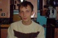 """Слов'янські терористи звільнили """"свободівця"""" після місяця полону"""