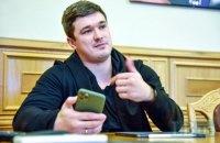 Держспецзв'язку тестує мобільні телефони з захищеним зв'язком для чиновників