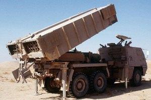Бразилія придбає озброєння на 733 мільйони доларів