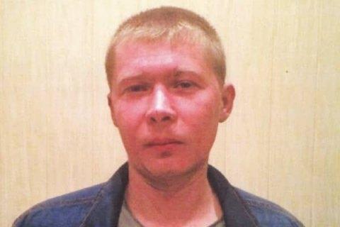 """Фігурант """"справи 2 травня"""" Мефедов знову сів за ґрати через загрозу свідкові"""