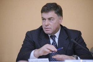 Гиршфельд: реформы нужно проводить быстрее, чем это делал Азаров