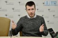 """Иван Примаченко: «25 лет """"забивали"""" на систему образования. Пора опомниться»"""
