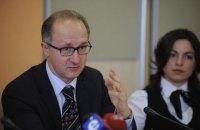 Козьяков заявил о трех попытках повлиять на результаты конкурса в Верховный Суд