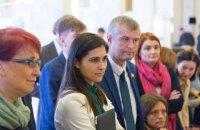 """""""Слуг народа"""" отчитали за проваленный законпроект о разрешении обысков нардепов"""